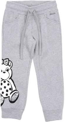Simonetta Mini Casual pants - Item 13065175WA