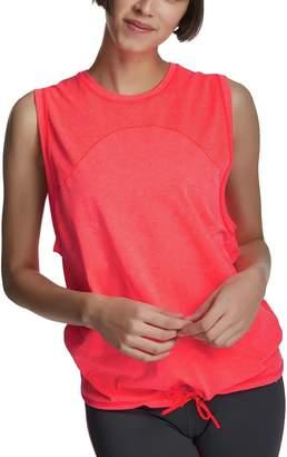 Kari Traa Kristina Singlet Shirt - Women's