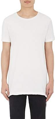 Ksubi Men's Seeing Lines T-Shirt