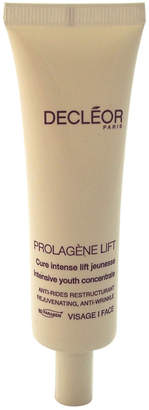 Decleor 1Oz Prolagene Lift Intensive Youth Concentrate