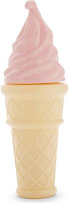 Sunnylife Ice cream bubbles $6.50 thestylecure.com