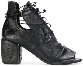 Marsèll shoe boots