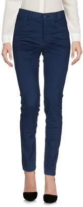 Tsumori Chisato Casual pants - Item 13024596GI