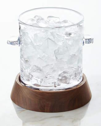 Simon Pearce Ludlow Ice Bucket