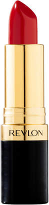 Revlon Super Lustrous Lipstick - Certainly Red $8.49 thestylecure.com