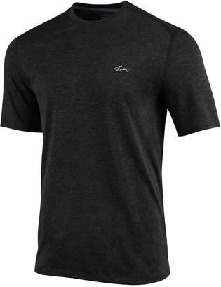 Greg Norman for Tasso Elba Men's Soft Touch T-Shirt, Created for Macy's