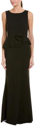 Karl Lagerfeld Paris Gown