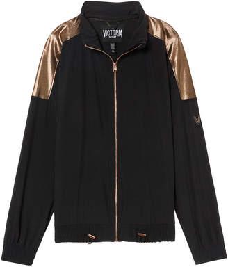 Victoria Sport Shine Windbreaker Jacket