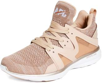 APL Athletic Propulsion Labs Apl: Athletic Propulsion Labs APL: Athletic Propulsion Labs Techloom Ascend Training Sneakers