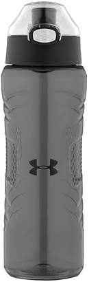 Under Armour Draft Eastman Tritan Water Bottle