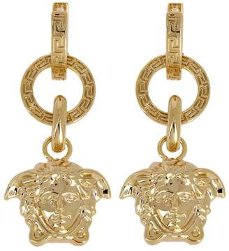 Versace Jewel Jewel Women