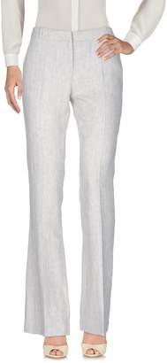 Kiltie Casual pants - Item 13109625BQ