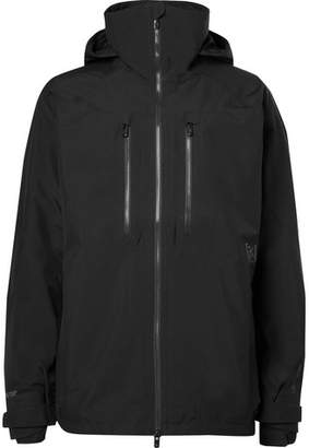 Burton Swash Gore-Tex Ski Jacket