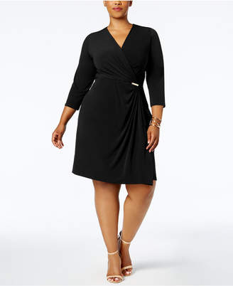 Plus Size Club Dresses Shopstyle