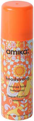 Amika Headstrong Intense Hold Hairspray - Headstrong Intense Hold Hairspray
