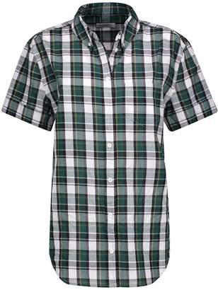 Equipment Shirts - Item 38779022MM