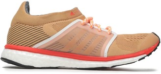 adidas by Stella McCartney Adizero Adios Primekinit Sneakers