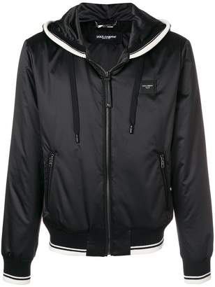 Dolce & Gabbana sports jacket