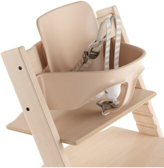 Stokke Baby Set for Tripp Trapp® Chair