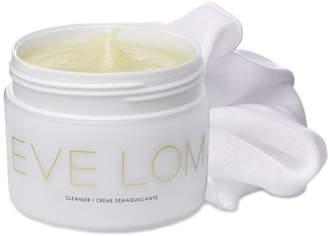 Eve Lom Large Cleanser