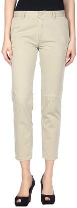Saint Laurent Casual pants