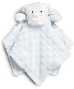 Elegant Baby Baby's Puppy Blanket Buddy
