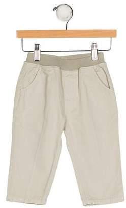 Marie Chantal Boys' Three Pocket Pants