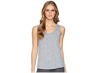 Lorna Jane Harmony Tank Top
