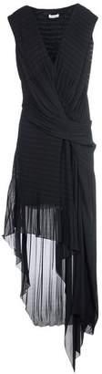 Issa Long dress