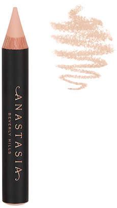Anastasia Beverly Hills Pro Pencil - 1