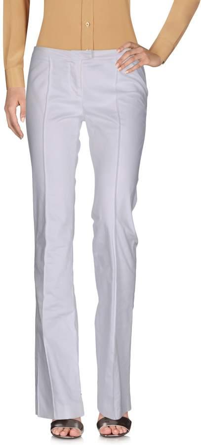 Exte Casual pants - Item 13003258