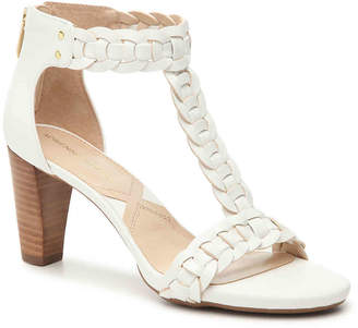 Adrienne Vittadini Bindi Sandal - Women's