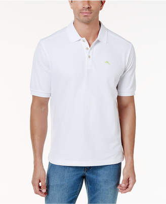 Tommy Bahama Men Emfielder Polo Shirt