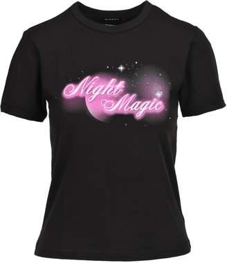 Misbhv Night Magic