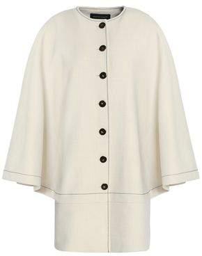 Vanessa Seward Canvas Coat