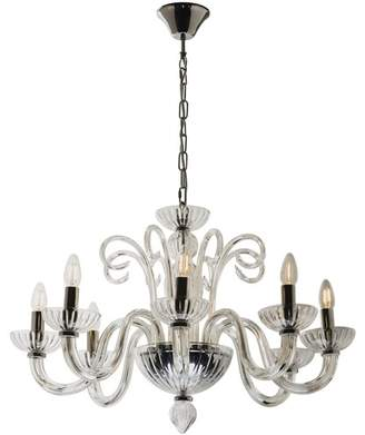 Isabella Collection 8 Light Pendant