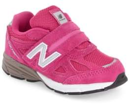 New Balance '990' Sneaker