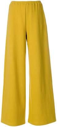 Simon Miller Rian wide-leg trousers