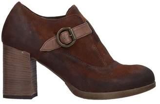 Manas Design Shoe boots