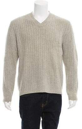 Helmut Lang 1998 Wool Sweater