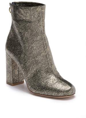 Joie Saleema Leather Bootie