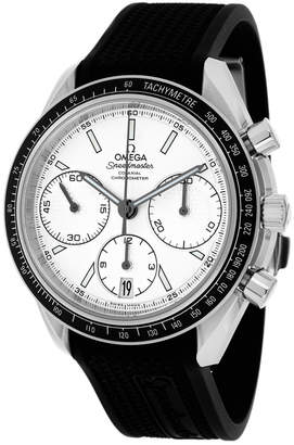 Omega Men's Speedmaster Watch