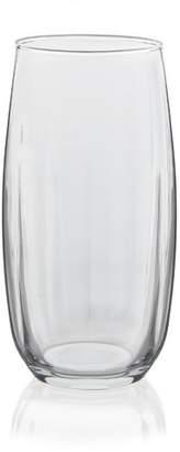 Libbey Samba 18.5 Oz. Glassware Set