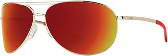 Smith Serpico 2 ChromaPop Sunglasses