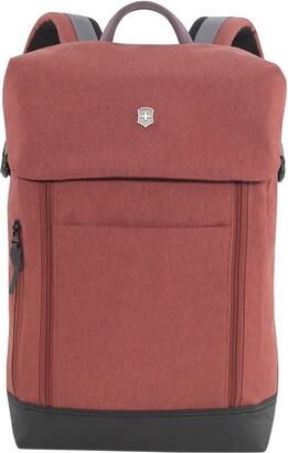 Victorinox Altmont Classic Deluxe Flapover Backpack