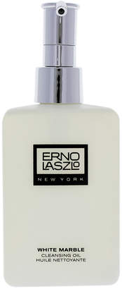 Erno Laszlo 6.6Oz White Marble Cleansing Oil