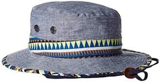 5b19b511f6f0a San Diego Hat Company San Diego Hat Co. Men's Bucket Hat