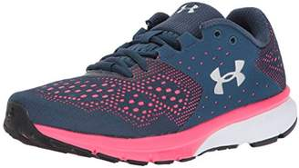 Under Armour Women's Charged Rebel Running Shoe