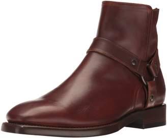 Frye Men's Weston Harness Boot