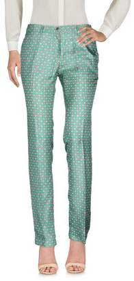 Alice San Diego Casual trouser